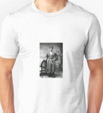 #Tawlula  #Karachay #Balkar #Къарачай #Малкъар #Qaraçay #Malqar #Tawlu #Karachays #Balkars  Unisex T-Shirt