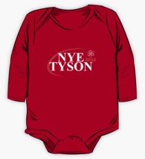 Nye Tyson 2016 One Piece - Long Sleeve
