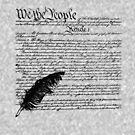 We the People by LjMaxx