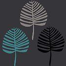 Modisch von annemiek groenhout