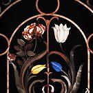 Tuscany Fleur II by mindydidit