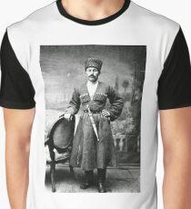 #Tawlula  #Karachay #Balkar #Къарачай #Малкъар #Qaraçay #Malqar #Tawlu #Karachays #Balkars  Graphic T-Shirt