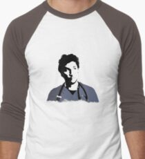 JD in thought T-Shirt