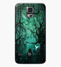 Link & Navi Case/Skin for Samsung Galaxy