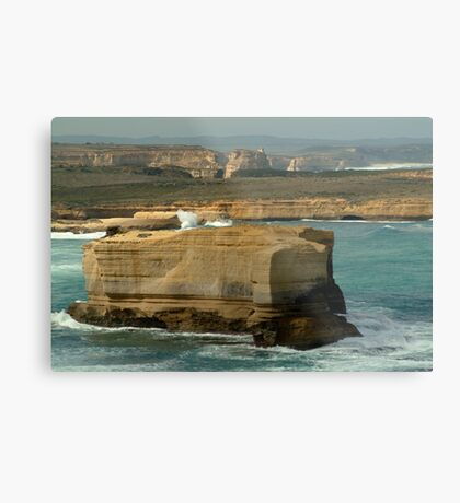 Port Campbell National Park,Great Ocean Road Metal Print