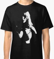 Emily Classic T-Shirt
