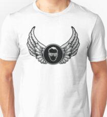 Kanye wears Eye Protection Unisex T-Shirt
