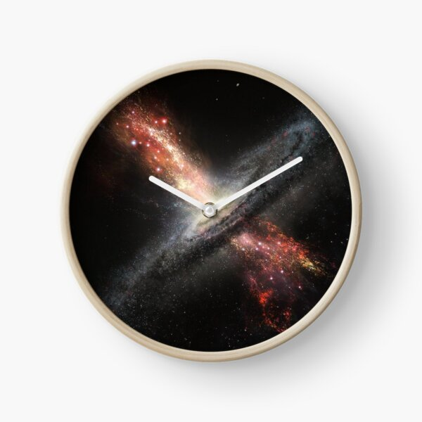 #astronomy, #galaxy, #nebula, #space, #exploration, #constellation, #dust, #science Clock