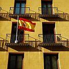 Espana by toddmreed