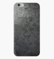 Floor tile iPhone Case