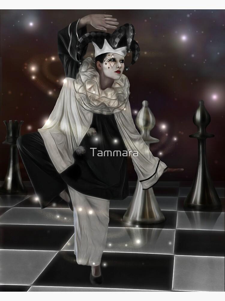 Dance by Tammara