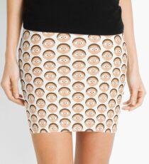 OOOOO WEEE ITS A MORTY!! Mini Skirt