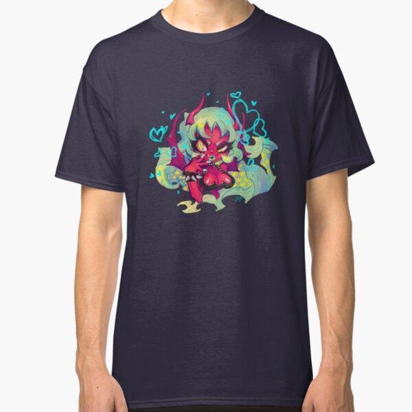 evol Classic T-Shirt