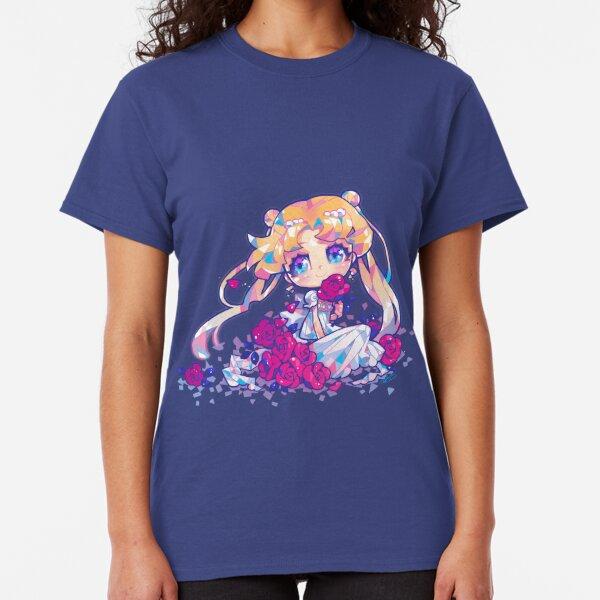 desiderium Classic T-Shirt