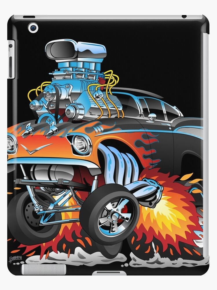 DRAG RACING POSTER CARS DRAGSTER USA SPEED WALL ART PRINT PICTURE GIANT