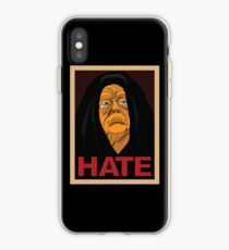 The Trumperor iPhone Case