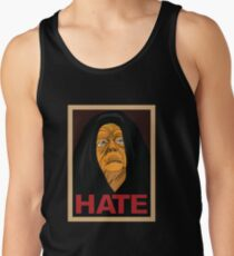 The Trumperor Men's Tank Top