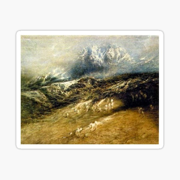 #Mountains #Landscape, #Outdoors, #Tawlula, Panoramic, Weather Sticker