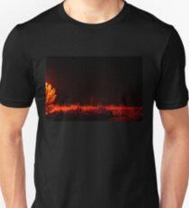 Magic Mist T-Shirt