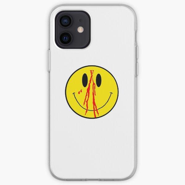 Vlone iPhone Soft Case