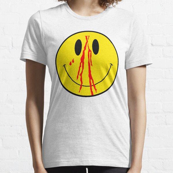 Vlone Essential T-Shirt