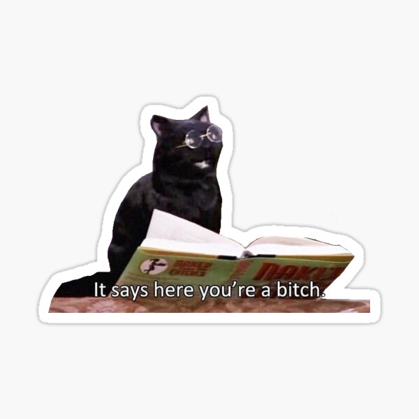 salem Sticker