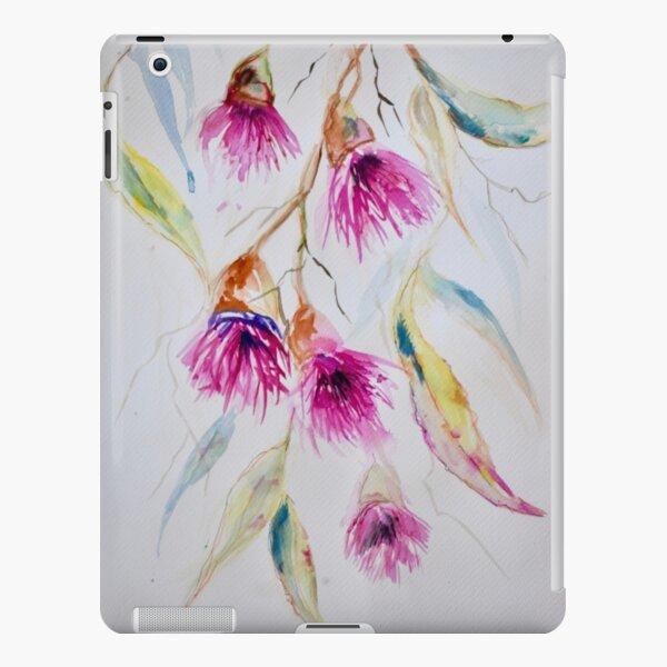 Blossom time in Australia  iPad Snap Case