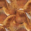 Fungicated (pattern) by Yampimon