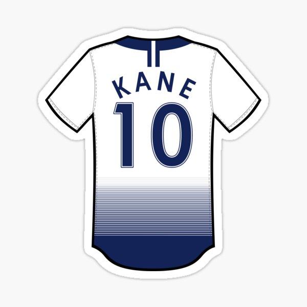 Tottenham Hotspur Spurs Coys Thfc T Shirt Come On You Spurs Navy Cockerel