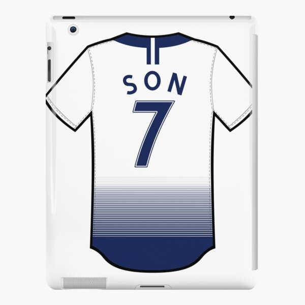 Tottenham Hotspur Ipad Cases Skins Redbubble