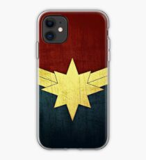 Higher Further Faster More iPhone Case