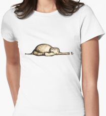 Would you be my friend (as a tee) T-Shirt