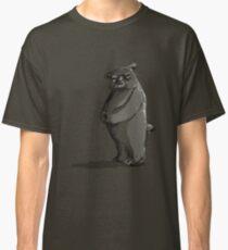 Bear sketch Classic T-Shirt