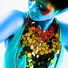 bluebody by pjwalczak
