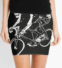 fixie Mini Skirt