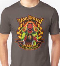 In Von we trust Unisex T-Shirt