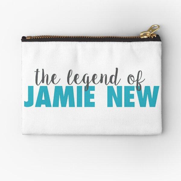 Tout le monde parle de Jamie: la légende de Jamie New Pochette