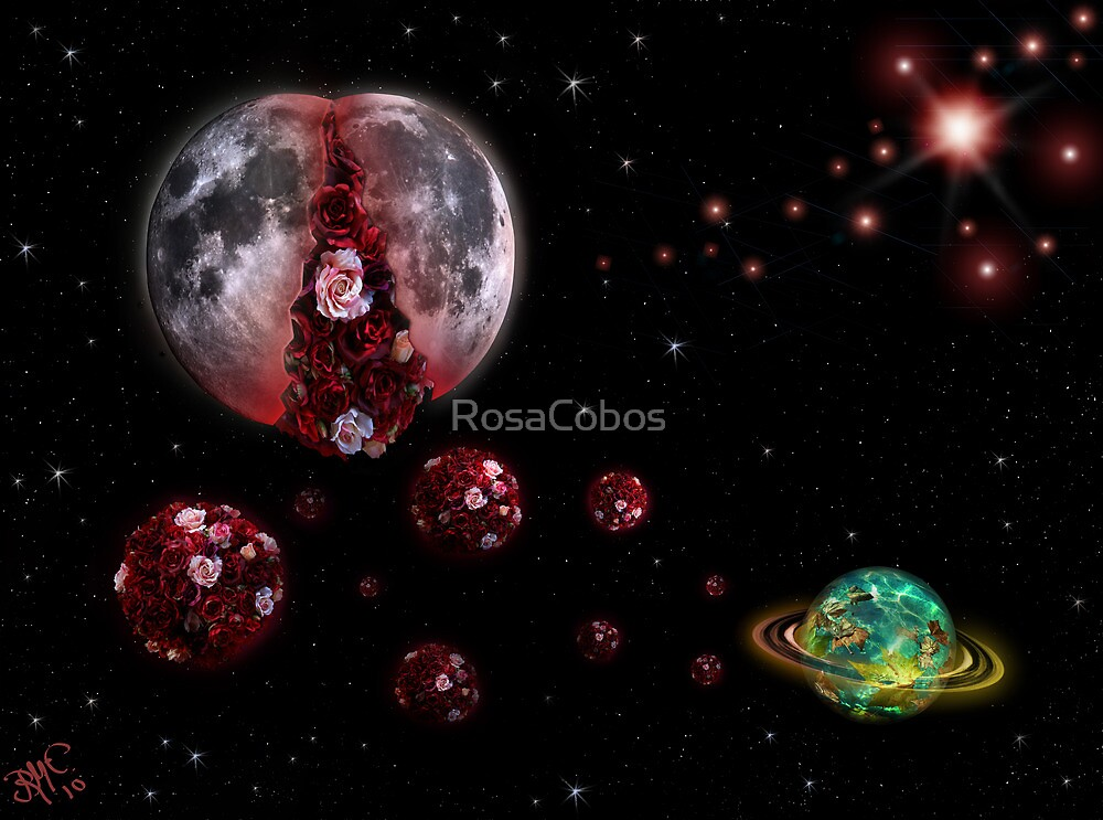 MoonInLabour by RosaCobos