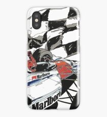 Marlboro iPhone XS Cases & Covers | Redbubble