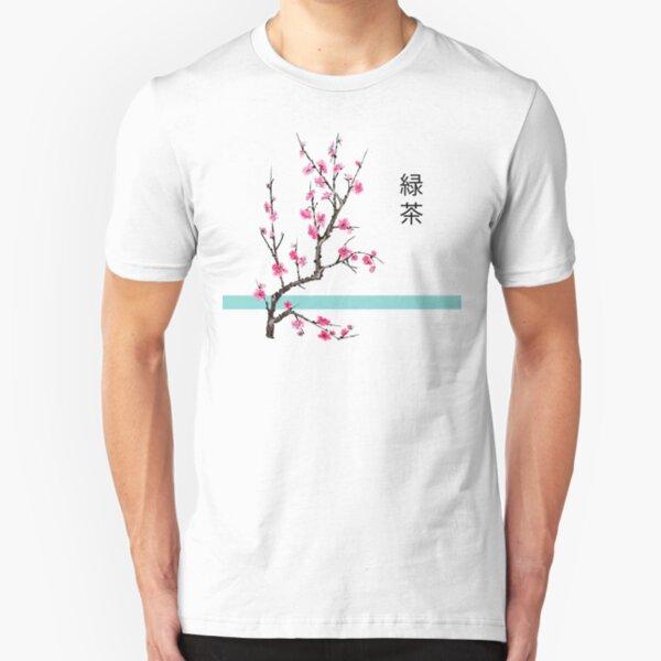 Consume Arizona Slim Fit T-Shirt