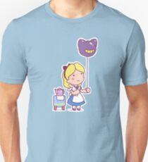 Little Alice T-Shirt