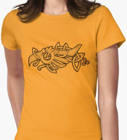 Fish Eagle T-Shirt