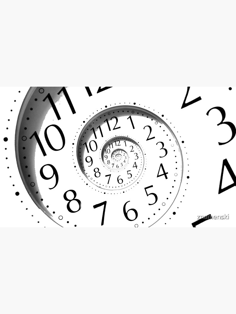 #clock, #watch, #deadline, #timer, #time, countdown, number, alarm clock, dial in, midnight, chronometer, accuracy, dial by znamenski