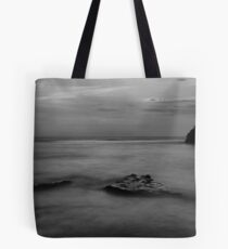 The Rocks Tote Bag