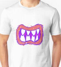 Bowser.Jr Unisex T-Shirt