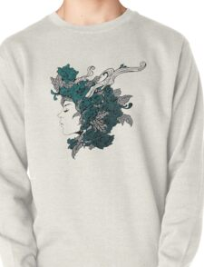 We Gathered in Spring T-Shirt