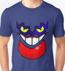 Croak Unisex T-Shirt