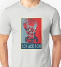 Ack Ack Ack! T-Shirt