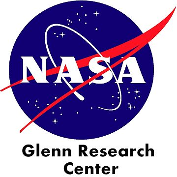 John H. Glenn Research Center at Lewis Field  by Quatrosales