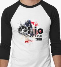 ohio wrestler T-Shirt